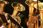 Music_Project_2008_44_